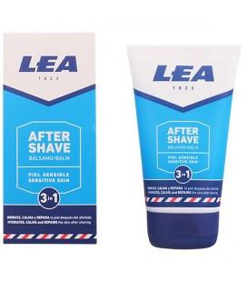 Baume après-rasage Sensitive Skin Lea (125 ml)