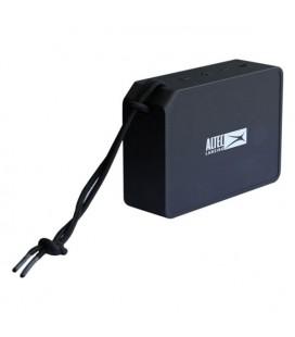 Haut-parleurs bluetooth Altec Lansing AL-SNDBS2-001.133 Noir