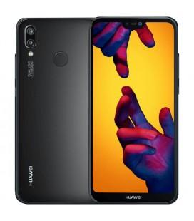 "Smartphone Huawei P20 Lite 5,84"""" Octa Core 4 GB RAM 64 GB Noir"