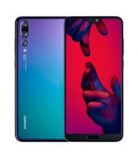"""Smartphone Huawei P20 Pro 6"""""""" Octa Core 6 GB RAM 128 GB Bleu"""