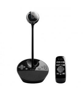 Webcam Logitech BCC950 USB 2.0