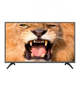 "TV intelligente NEVIR NVR-7801-32RD-2SW-N 32"""" HD LED Noir"