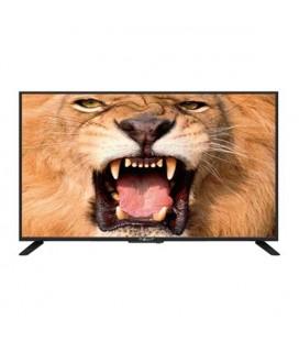 "Télévision NEVIR NVR-7427-50HD-N 50"""" Full HD LED DVR Noir"