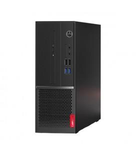 PC de bureau Lenovo V530S Pentium G5400 4 GB RAM 1 TB Noir