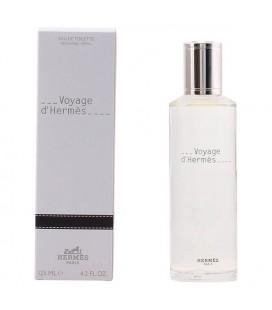 Parfum Unisexe Voyage D'hermes Hermes EDT