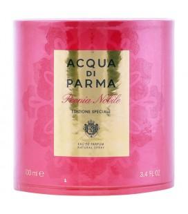 Parfum Femme Peonia Nobile Acqua Di Parma EDP special edition