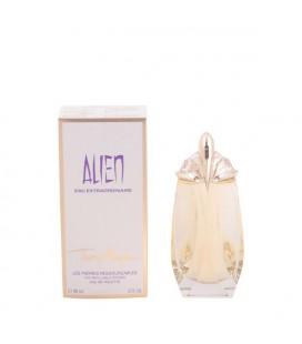 Parfum Femme Alien Eau Extraordinaire Thierry Mugler EDT