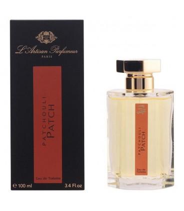 Parfum Femme Patchouli Patch L'Artisan Parfumeur EDT