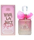 Parfum Femme Viva La Juicy Rosé Juicy Couture EDP