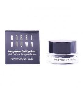 Crayon pour les yeux Long Wear Gel Bobbi Brown