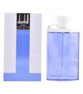 Parfum Homme Desire Blue Ocean Dunhill EDT (100 ml)