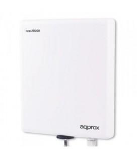 Antenne Panneau Directionnelle d'Extérieur approx! APPUSB26DB USB 26 dBi