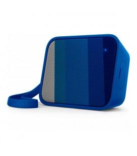 Haut-parleur Bluetooth Philips BT110A/00 USB 4W