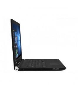 """Notebook Toshiba Pro A50-D-14U 15,6"""""""" I5-7200U 500 GB 8 GB RAM"""