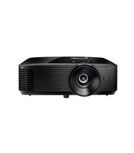 Projecteur Optoma DX318E 3600 Lm 225 W 3D Noir