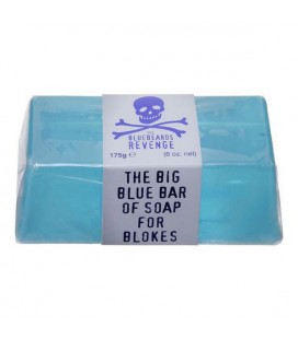 Savon The Bluebeards Revenge (175 g)