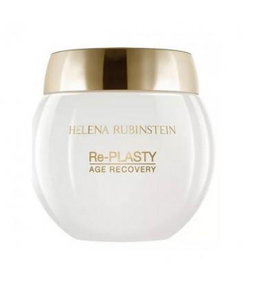 Crème pour le contour des yeux Re-plasty Age Recovery Helena Rubinstein (15 ml)