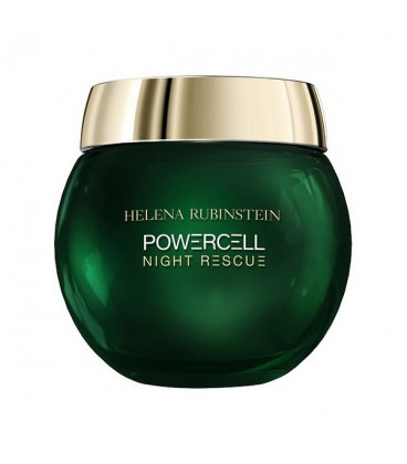 Crème antirides de nuit Powercell Helena Rubinstein (50 ml)