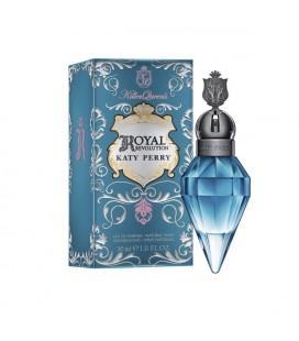 Parfum Femme Kate Perry Royal Revolution Singers EDP (50 ml)