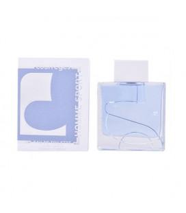 Parfum Homme Homme Sport Courreges EDT (100 ml)