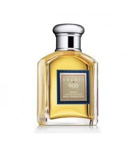 Parfum Homme 900 Aramis EDC (100 ml)