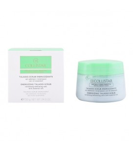Exfoliant corps Perfect Body Collistar (700 g)