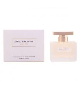 Parfum Femme Angel Schlesser EDP (50 ml)