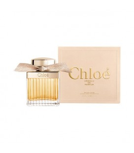 Parfum Femme Absolu De Parfum Chloe EDP
