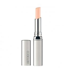 Base de maquillage à lèvres Artdeco