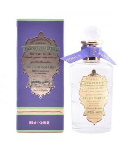 Parfum Unisexe Lavandula Penhaligon's EDP (100 ml)