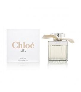 Parfum Femme Signature Chloe EDT (75 ml)