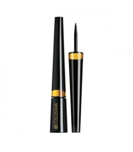 Crayon pour les yeux Tecnico Collistar (2,5 ml)