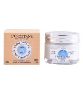 Crème visage nourrissante Karité L´occitane (50 ml)
