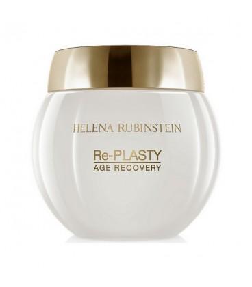 Crème hydratante anti-âge Re-plasty Age Recovery Helena Rubinstein (50 ml)