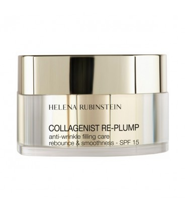 Crème antirides de nuit Collagenist Re-plump Helena Rubinstein (50 ml)