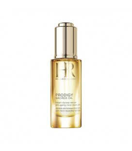 Sérum anti-âge Prodigy Sacred Oil Helena Rubinstein (30 ml)