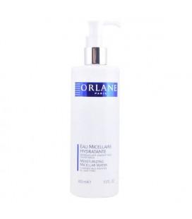 Eau micellaire démaquillante Hydratante Orlane (400 ml)