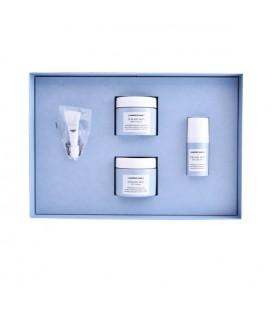 Set de Cosmétiques Femme Sublime Skin Comfort Zone (3 pcs)