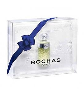 Set de Parfum Femme Rochas (3 pcs)