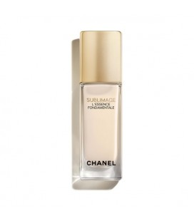 Lotion lissante et raffermissante Sublimage L'essence Chanel (40 ml)