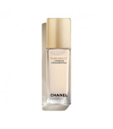 Lotion lissante et raffermissante Sublimage L'essence Chanel (40 ml)