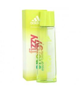 Parfum Femme Fizzy Energy Adidas EDT (75 ml)