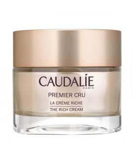 Crème anti-âge Premier Cru Caudalie (50 ml)