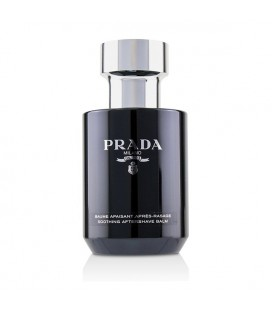 Baume aftershave L'homme Prada (125 ml)