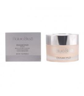 Lait nettoyant Diamond White Natura Bissé (200 ml)