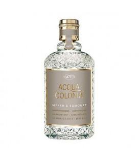 Parfum Unisexe Acqua 4711 EDC