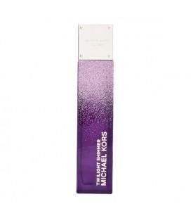 Parfum Femme Twilight Shimmer Michael Kors EDP (100 ml)
