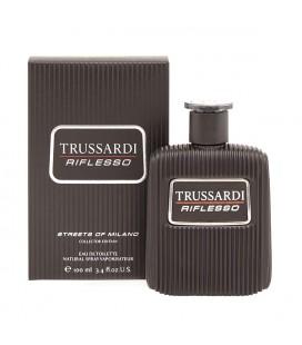 Parfum Homme Riflesso Trussardi EDT (100 ml)