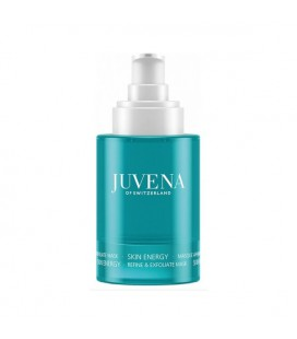 Gel exfoliant visage Skin Energy Juvena (50 ml)