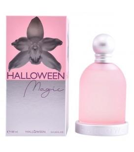 Parfum Femme Halloween Magic Jesus Del Pozo EDT (100 ml)